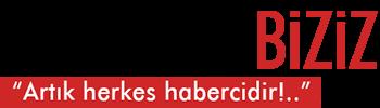 Habercibiziz.com